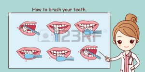 71667068-how-to-brush-your-teeth-great-for-your-design