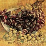 846730_still-life-with-grapes-1887