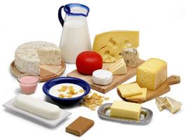 Γάλα και γαλακτοκομικά προϊόντα d2eaab718ea