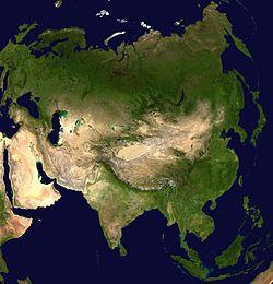 250px-Asia_satellite_orthographic