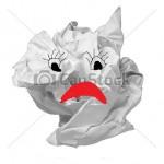 papier-gaspillage-frustration-bureau-photographie-de-stock_csp4865339-150x150